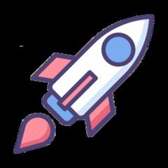 Ferox raket logo